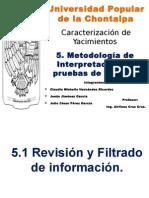 Diapositivas de Caracterizacion 2