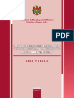 Ghid_dezvolt_profesion.pdf