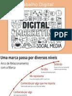Marketing Digital Porto Alegre Rafael Morawski