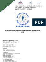 GUIA+DIDACTICA+DE+PREESCOLAR+QUERETARO.doc