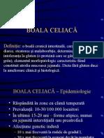 Intestin.boala.celiaca.ro