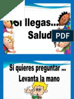ReglamentoDelAula PDF