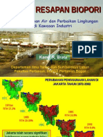 BioporiPuloGadung