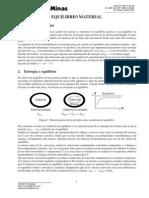 equilibrio-material.pdf