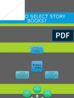 How to Select Story Books.pptx