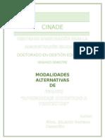 ENSAYO ABP Y AC.docx