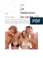 Umale La séduction au lycée [Version 2].pdf