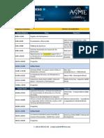 Programa Preliminar Del Vi Congreso Asme 2014 (2) (1)