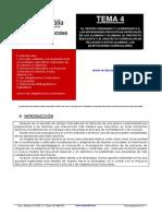 TEMA4_EDUCALIA.pdf