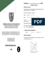 EC+DIFERENCIAL+ORDINARIA+TEORIA+O2.pdf