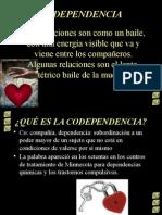 codependencia 1