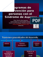 programas-de-intervencion-asperger.ppt