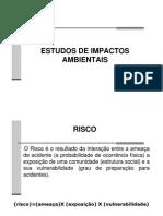 Aula 10  Estudo de Impacto Ambiental.pdf