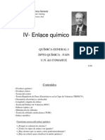 IV-Enlace.pdf