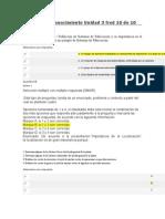 Act 11 DISEÑO PLANTAS INDUSTRIALES 10 de 10