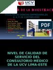diapositivametodos UCV 2012 OK.pptx