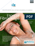 BioBarica Especial Fibromialgia.2015