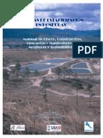 2. Lagunas estabilizacion. Diseño, construcción y operación.pdf