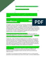 Salud Opciones y Paradigmas. Devora Ferrandini (9)