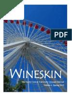 Wineskin 2015 4.26