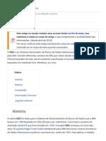 DB2 – Wikipédia, A Enciclopédia Livre