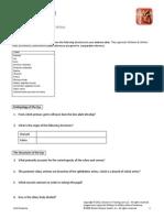 2014 Primer 23 Study Guidepdf