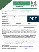 registration athens soccer camp