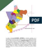 Mapa_Funes.docx