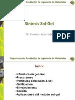 IUnd_Sem 2e_Sintesis SOL GEL_Compl (1)