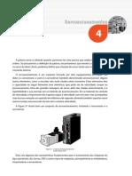 Tecnicas-de-controle_PARTE03.pdf