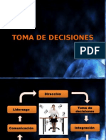 Io Toma Decisiones 1