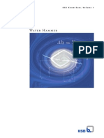 Druckstoss_Know-how_Band_1_en-data.pdf