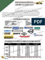 Manualdecargadorfrontal Tec Oroscocatt 120906010301 Phpapp01
