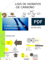 Analisis_de_Carbohidratos_2014_10_22.pptx