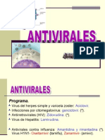 7.6-ANTIVIRALES.