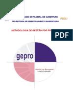GEPRO_Metodo.pdf