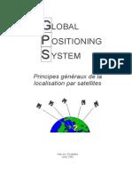 J-LC_GPS.PDF