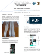 FOLDER - APLICAÇÃO DO EXPERIMENTO TORRICELLI.pdf