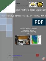 05. Proposal PSG
