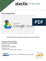 curso google drive.pdf