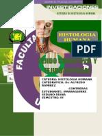 INFORME-HISTOLOGIA.docx