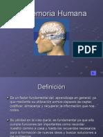 Memoria Ppt2