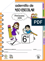 Repaso_sexto.pdf