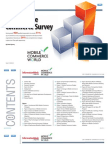 2013 05 Mobile Commerce Survey