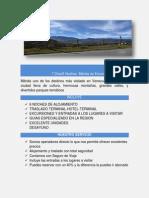 7 DIAS 6 NOCHES MERIDA DE ENCANTO.pdf