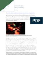 Crianças e adolescentes com perturbação de identidade de género, Público 201001
