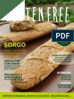 Revista Gluten Free