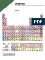 01-Estructura.pdf