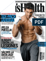 69d2edac0a 006-Men s Health Mexico Junio 2017