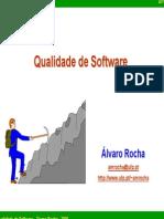 Quali Dade Software Port